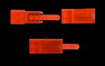 USB1useB&A