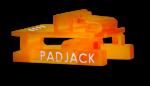 PadJack SVE RJ45 Lock NSA Approved