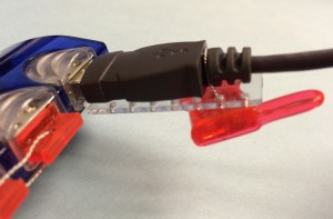 Usb Cable Lock And Seal Padjack Port Amp Cable Physical