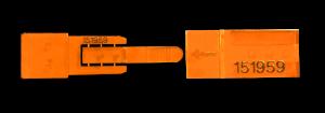 USB single-use