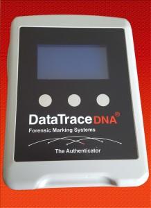 DDauthenticator2